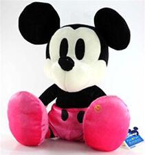 "Sale! Genuine Sega Disney Plush Doll - Mickey Mouse - 12"""