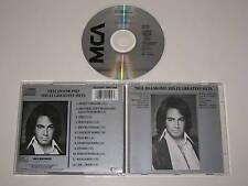 NEIL DIAMOND/HIS 12 GREATEST HITS (MCA 02550) CD ÁLBUM