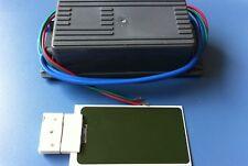 AC 220V Ozone generator 3.5g /hr Ozongenerator Ozongerät DIY WATER Air Cleaner