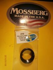 MOSSBERG 500E 410 Bore ACTION TUBE NUT New in package ALWAYS ships FREE