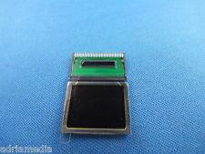 ORIGINALE Samsung e700 lcdisplay DISPLAY LCD MONITOR TASTIERA scheda elettronica QUADRO NUOVO