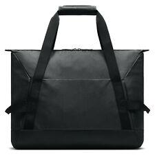 Nike Vapor bag duffel holdall large travel gym training sport   grey   63L   new