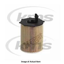 New Genuine HENGST Engine Oil Filter E40H D105 Top German Quality