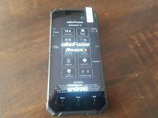 Ulefone Armor X Smartphone 2gb 16gb ip68 waterproof 5500mah 5.5 inch cellphone