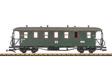 LGB 36354 DR Personenwagen