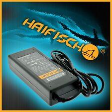 64w fuente de alimentación cargador F. Fujitsu Siemens lifebook p7010 p7120 s4530 s4542 s7210