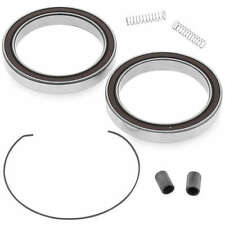 Quadboss - 25-1716 - One Way Clutch Bearing Kit 2003-2015 Can-Am 41-1171