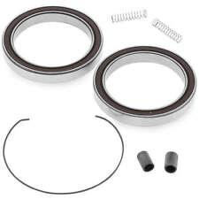 Quadboss - 25-1716 - One Way Clutch Bearing Kit 2003-2015 Can-Am 41-1171