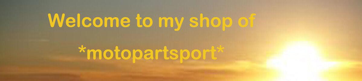 motopartsport