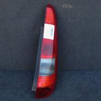 FORD FIESTA MK5 Rear Right Tail Light 2004