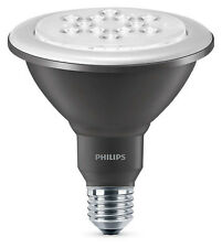 Philips Master LED Par38 Spot 5.5w 60w 2700k Dimmable