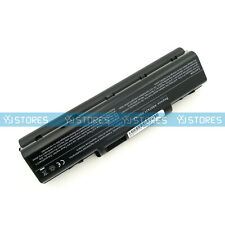 9Cell Battery for Acer Aspire 4220 4310G 4320 4520G 4710G 4715 4720 4920 AS07A31