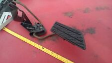 1973 74 75 76 77 78 79 80 81 82 83 84 85 86 87 CHEVY TRUCK GAS ACCELERATOR PEDAL