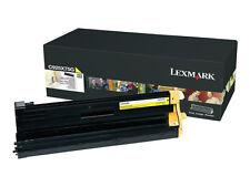 Lexmark C925 Imaging Unit Yellow C925X75G