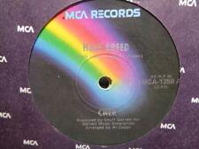 """Cher """"Half Breed"""" 1973 MCA Oz 7"""" 45rpm"""