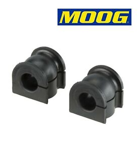 Moog Suspension Stabilizer Bar Bushing Fit Acura MDX, ZDX/ Honda Odyssey, Pilot
