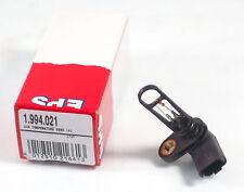 1x Sensor Ansauglufttemperatur FACET 10.4021 Citroën Fiat Ford Peugeot Volvo ANS