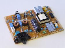 "LG POWER SUPPLY FROM LG 32LW340C 32"" 1366x768 LED Backlit TV EAX66752501 (1.8)"