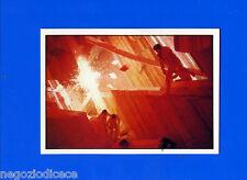 SUPERMAN IL FILM - Panini 1979 - Figurina-Sticker n. 56 -New