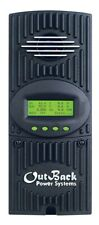 OutBack Power FM60-150VDC FLEXMax 60 Charge Controller Refubished (9570)