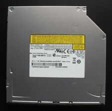 Sony Optiarc BD-5841H 6X 3D SATA Blu-Ray Burner BDXL Writer BD-RE Slot-in 5841H