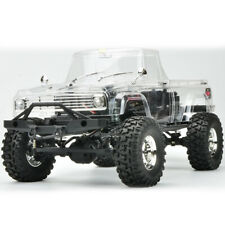 NEW Carisma 79168 SCA-1E Coyote 1/10th Off Road 4WD Truck Kit FREE US SHIP