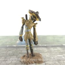 Kingmaker ~ SCARECROW Pathfinder Battles dungeon dressing miniature D&D