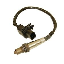 Genuine NEW! ACDelco Pro 213-4613 Oxygen Sensor - FAST PRIORITY SHIPPING!!