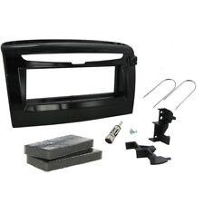 Kit montaggio mascherina adattatore autoradio stereo 1 DIN  ISO LANCIA Y ypsilon