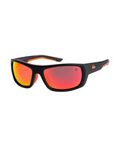 Quiksilver™ Knockout Polarized Floatable - Sunglasses - Homme