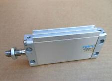 FESTO Flachzylinder DZF-25-50-A-P-A, 161253