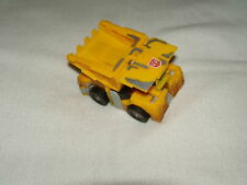Transformers Robots in Disguise 2001 Heavyload Exclusive C9 complete