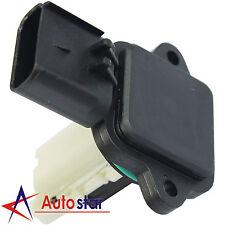 MAF Mass Air Flow Sensor Meter 5S9118 For Dodge Ram 2500 3500 4500 5500 07-15