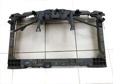 Soporte de la cerradura máscara DEL Soporte para Mazda 6 GH 08-10 GS1D-53110