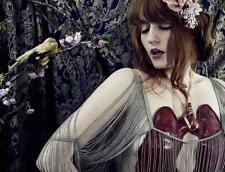 Florence Welch Hot Glossy Photo No91
