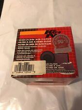 K&N HA-0301 Air Filter For 03-16 Honda Ruckus