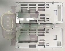 9590151 Liebherr Ice Maker Repairs Kit