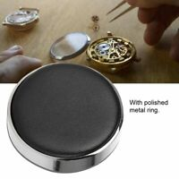 Watch Glass Casing Cushion Repair Movement Jewelry Holder Pad Watchmaker Repair