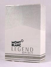 Mont Blanc Legend Spirit 200 ml Eau de Toilette spray