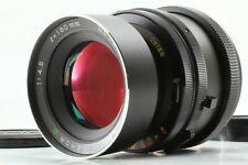 App Mint 🌟 Mamiya Sekor C 180mm F/4.5 Medium Format Camera Lens RB67 from Japan