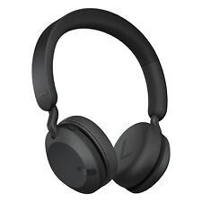 Jabra Elite 45h Kabellose Bluetooth On-Ear Kopfhörer, 50 Stunden Akkulaufzeit