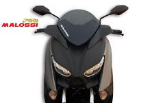 Bulle fumé MALOSSI YAMAHA X-Max 300 XMax 2017 maxiscooter saute-vent 4517837