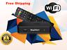 Original Infomir MAG322W1 Mag 322W1 IPTV Set top box Builtin WIFI Free Shipping