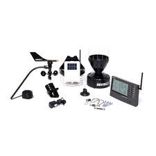 Davis Vantage Pro2™ Wireless Weather Station 6152