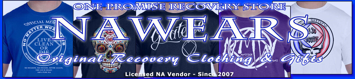 One Promise Recovery Store