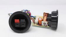 HIFI speaker crossover 3 way terminale morsetto 3 vie home audio casse ricambi
