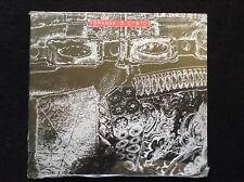 Topanga 3 1970-1971 CD Brand New