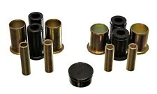 Suspension Control Arm Bushing Kit Front Lower Energy 3.3171G