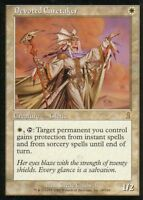 Devoted Caretaker | NM | Odyssey | Magic MTG