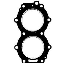 YAMAHA HEAD GASKET 20HP 25HP 1996-2006 & LATER  6L2-11181-00-00  6L2-11181-A3-00